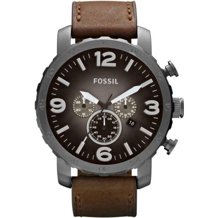 d7b1105962f fossil-horloge-jr1424 - Juwelier Timmermans